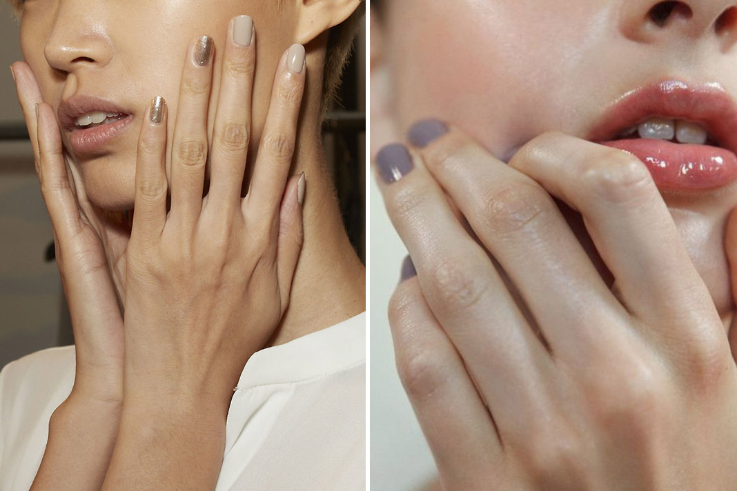 Beauty Guide: 8 of the Best Nail Strengthening Polishes