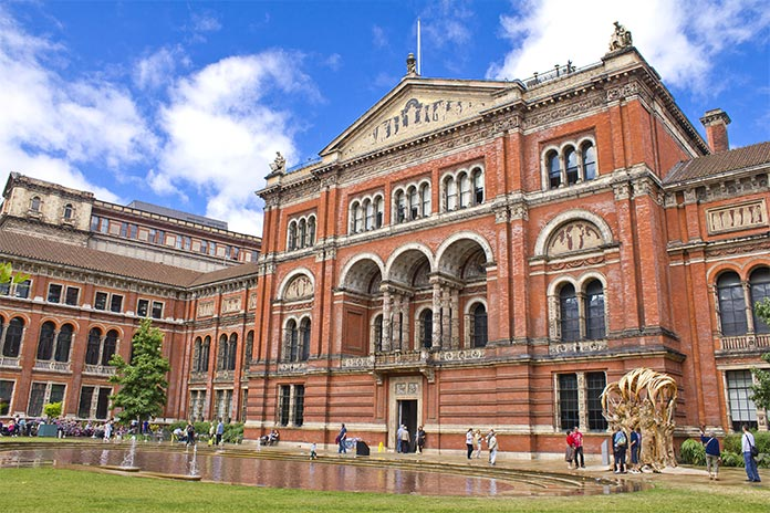 9 of the Best Free Museums in London