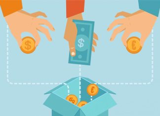 Crowdfunding: What is it and How Can it Work for You?