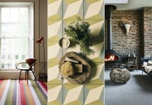 interior design trends for summer