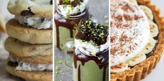 6 of the Best Vegan Desserts in London to Try this Summer
