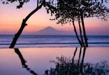 Photogenic Escapes: The 7 Best Places to Stay in Bali and Lombok
