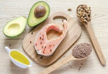 Health and Wellness: Five ways to Fight Cholesterol Levels Naturally