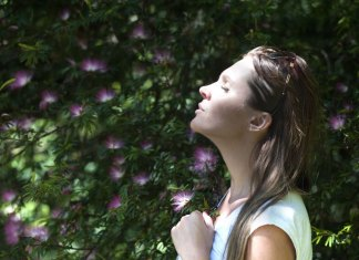 The Art of Mindfulness and How it Can Change Your Life