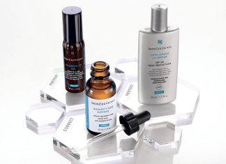 Skincare Brand to Know: SkinCeuticals