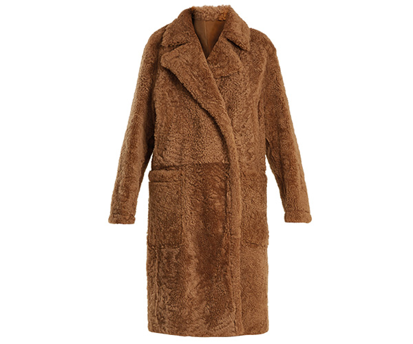 14 of the Best Winter Coats to Covet Now