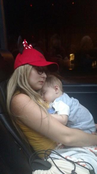 disneyland_with_baby