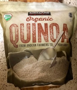 Organic_Quinoa_Costco_photo_pic