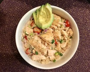 Salmon_Avocado_Quinoa_Salad_Bowl