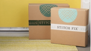 stitch_fix_review_pricing_cost_picture_absolutely_adell
