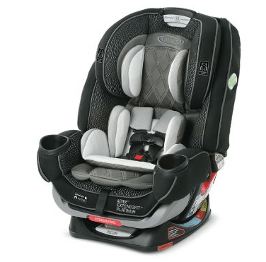 graco_extend_platinum_absolutely_adell