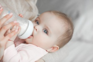 top_european_baby_formula_brands_mother_feeding_baby_formula