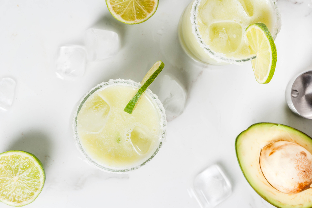 margarita_drinks_low_calorie_mixer_absolutely_adell