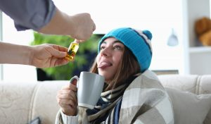 cbd_oil_women_hormone_balance_absolutelyadell