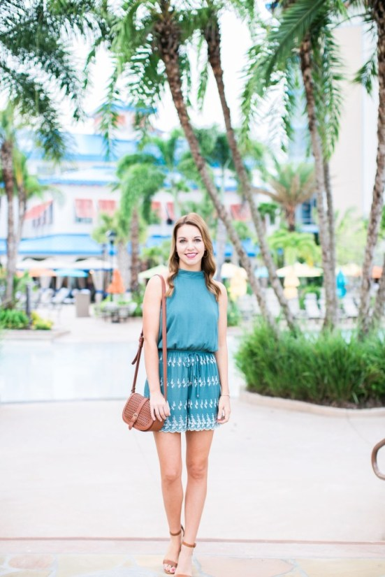 2 Year Blogging Anniversary- What I've Learned & Blogging Tips for Beginners by popular Florida blogger Absolutely Annie