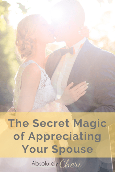 I have really been working on improving my marriage in the last few years. I made some changes and things got a lot better between my husband and I. Showing him love and appreciation each day has made the biggest difference. #marriageafterbabies #happilymarried #marriedwithkids