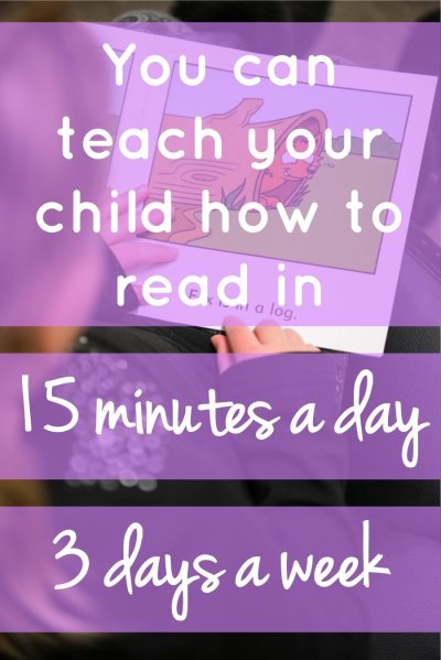 Reading proficiently is the foundation for all further learning. Give your child the best start with Learning Dynamics. This system is simple and engaging. It has been proven to work with over 98% of students. Teach your preschooler to read in 15 minutes a day, 3 days a week with Learning Dynamics