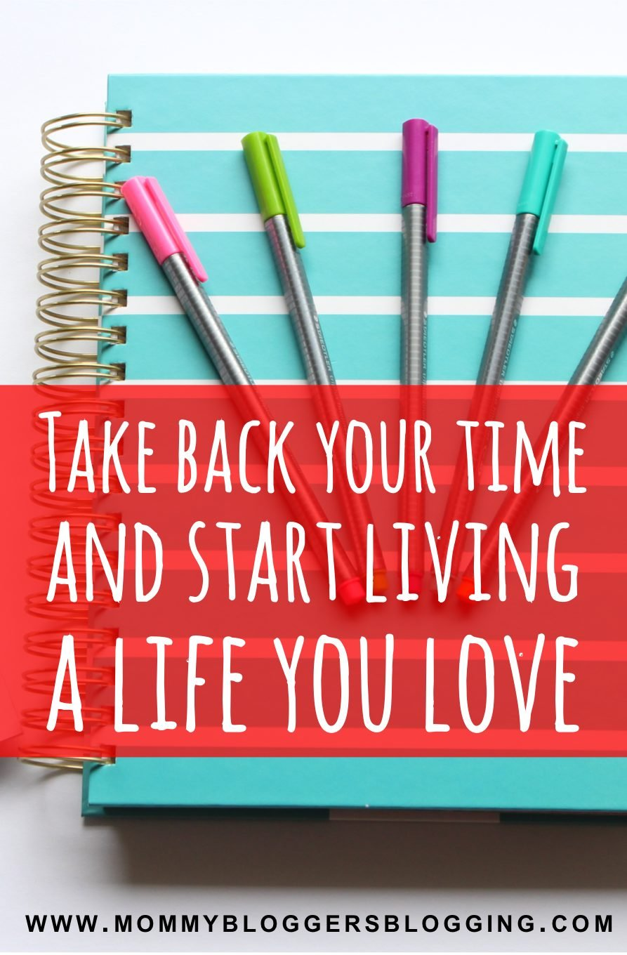 I can't tell you how many planners I've purchased and neglected. The Living Well Planner is everything I've been searching for and it has changed my life.