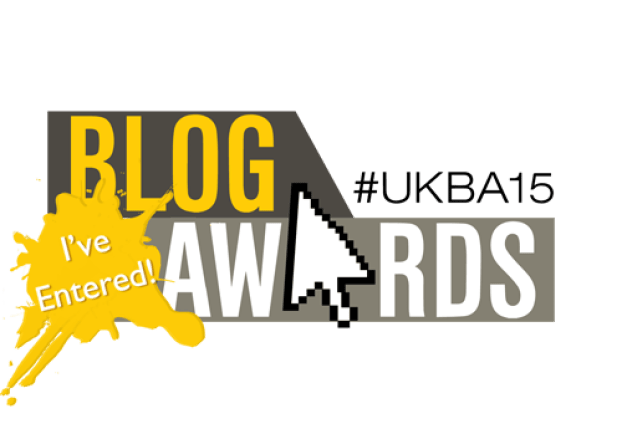 2015-blog-awards