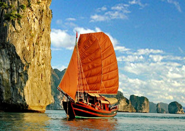 princess-junk-halong-bay-vietnam