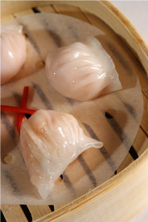 steamed-prawn-dim-sum-at-royal-china