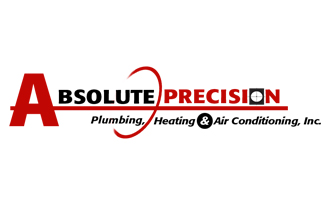 Absolute Precision Plumbing, Heating And Air Conditioning Services in Winchester, Mass.