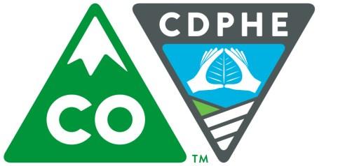radon mitigation company denver lakewood golden wheat ridge westminster colorado department of public health environment