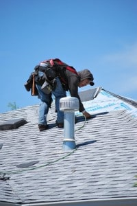 24 hour roof repairs