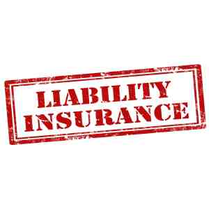 roofing contractor liability insurance