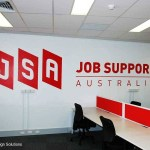 Office Signs | Office Signs Solutions | Absolute Sign Solutions