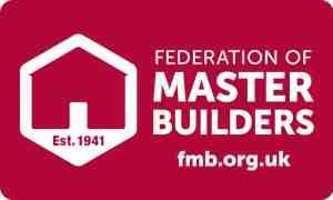 FMB_Logo