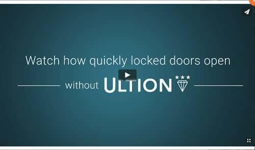 Ultion-video