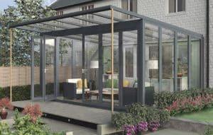 m-conservatory-5-300x191