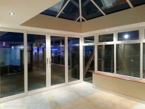 m-conservatory-6-300x225