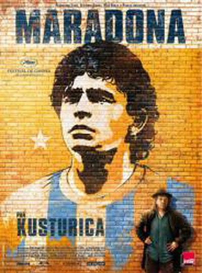 maradona_par_kusturica_fich