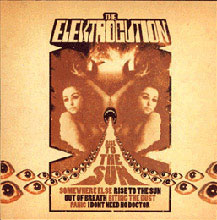 the-elektrocution-rise-to-the-sun