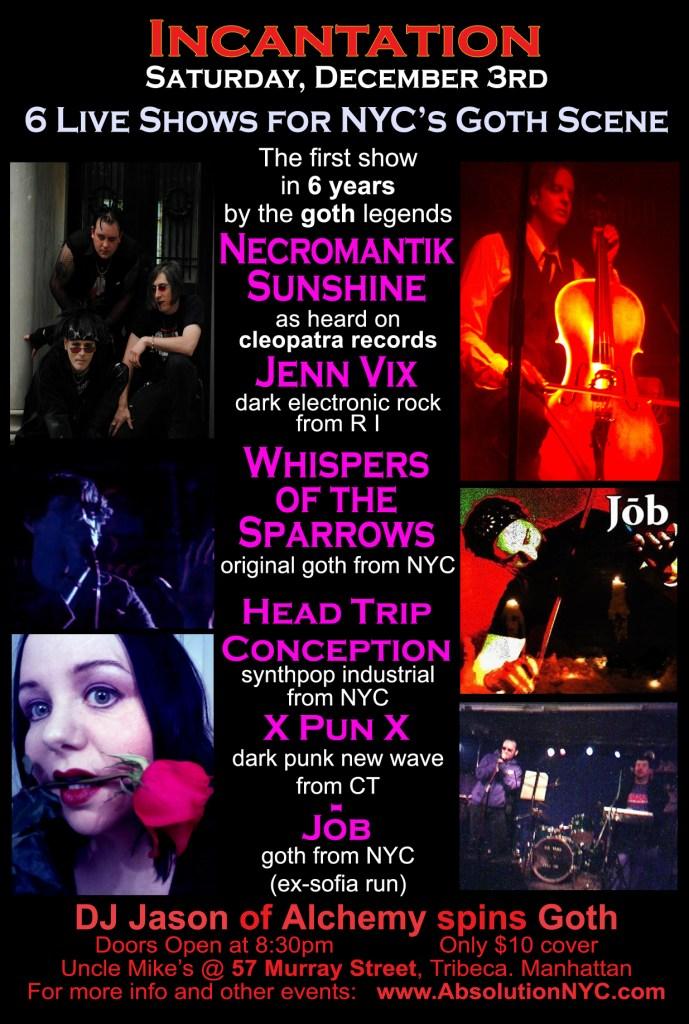 Absolution-NYC-Goth-Club-Flyer-IncantationDec3rd.jpg