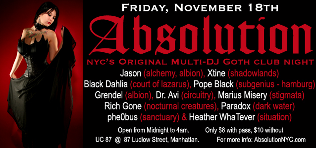 Absolution-NYC-Goth-Club-flyer-nov18slider copy