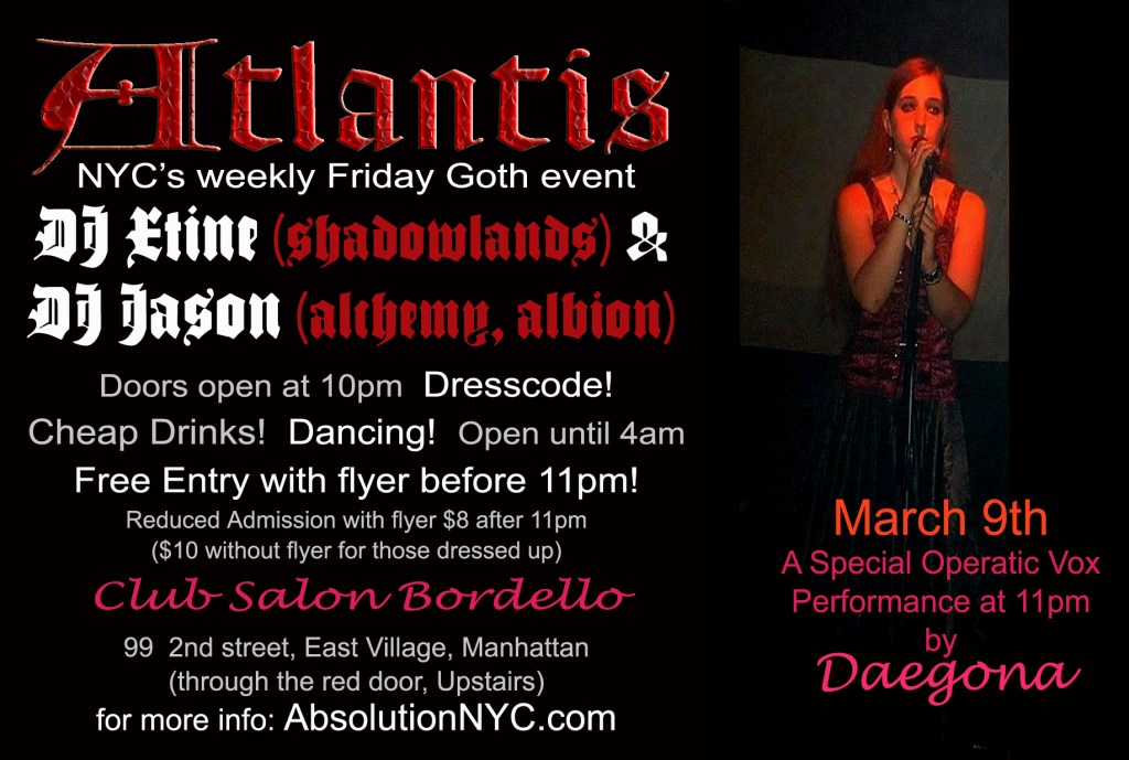 Absolution-NYC-Goth-Club-Flyer-AtlantisDaegonaWeekly4x6.jpg