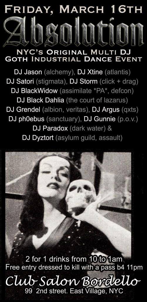 Absolution-NYC-Goth-Club-Flyer-Maila-Tall.jpg