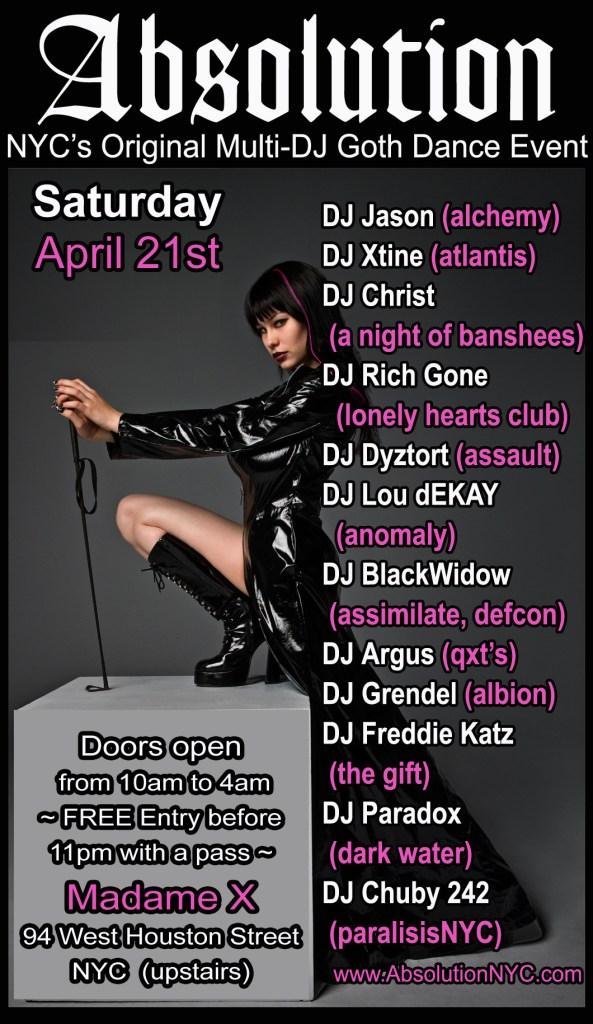 Absolution-NYC-Goth-Club-Flyer-April20th2012Absolution.jpg