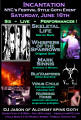 Absolution-NYC-Goth-Club-Flyer-Incantation-June 16th.jpg