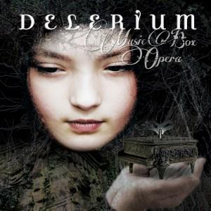 CD-Giveaways-Delerium_MusicBoxOpera_2400.jpg