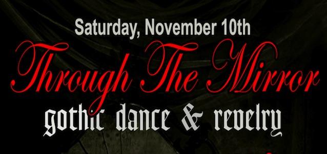 Absolution-NYC-Goth-Club-Event-Flyer-ThroughTheMirrorNovember10thslider.jpg