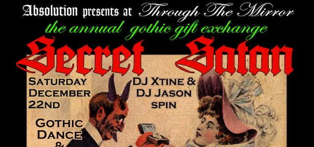 Absolution-NYC-Goth-Club-Event-Flyer-SecretSatanDevil2012slider.jpg