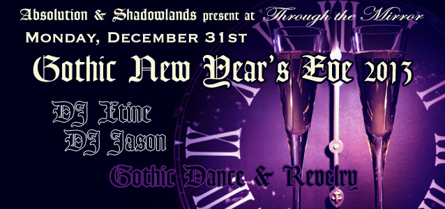 Absolution-NYC-Goth-Club-Event-Flyer-new_years_eve2013slider.jpg