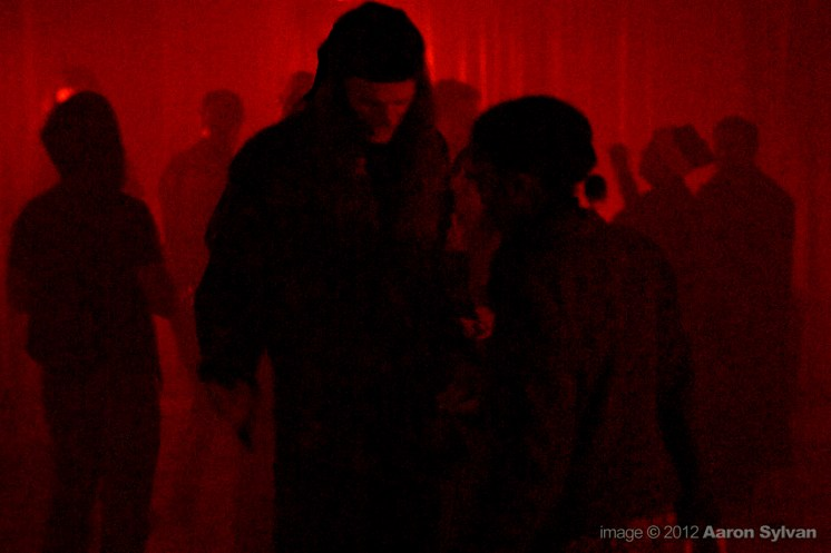 Absolution-NYC-Goth-Club-Event-License or buy prints from http://my.diy.pr/ywN14H