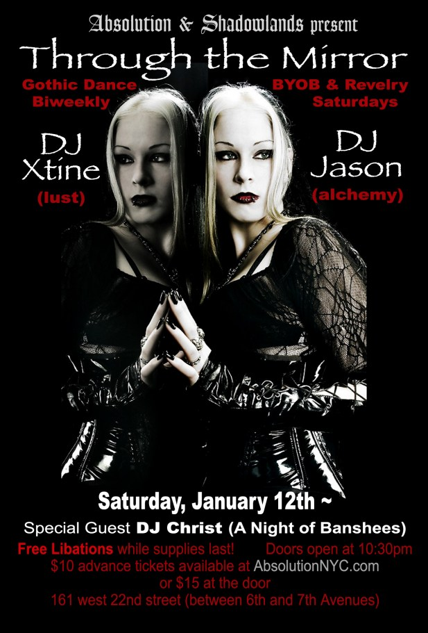 Absolution-NYC-Goth-Club-Event-Flyer-Jan12ThroughTheMirror.jpg