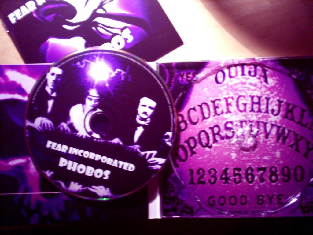 Absolution-NYC-Goth-Club-Event-Flyer-ThroughFeb23-SAMSUNG DIGITAL CAMERA.jpg