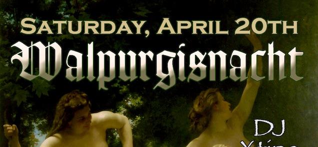 Absolution-NYC-Goth-Club-Event-Flyer-Walpurgisnacht2013FinalSlider.jpg